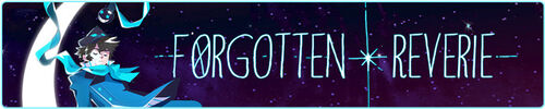 Ci banner 2k12aug08 ForgottenReverie