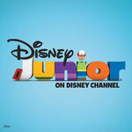 Disney junior 04