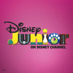 Disney junior 06