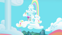 1000px-Rainbow Dash home s1e25