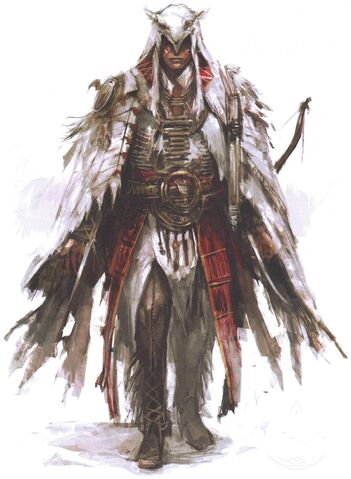 351px-Connorkenway_early_concept.JPG