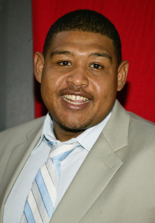 Omar Benson Miller Jpg