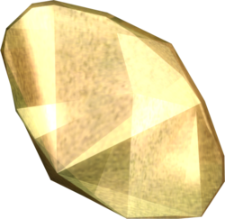 Skyrim diamond