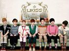 Ukiss-cover
