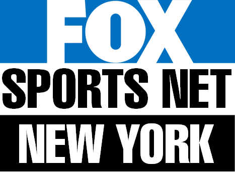 new york sports club logo