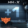 Hangar Slot Icon
