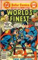 World&#39;s Finest Comics 246
