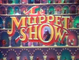 LeMuppetShow-Season2-02