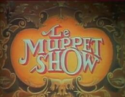 LeMuppetShow-Season2-01