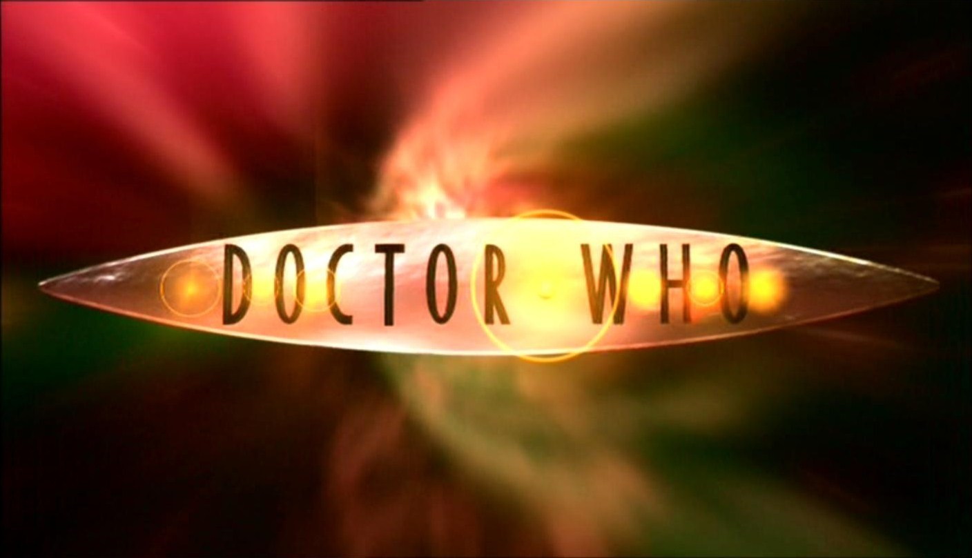 Doctor-who-logo-nine.jpg