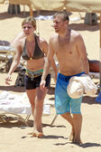 Jennette McCurdy Hawaiian Vacation 281329