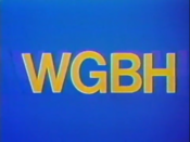 WGBH Color 1