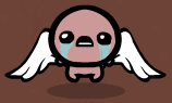 Isaac Fate.png