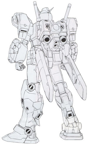 Rx-78-4-bst-back