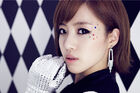 Ham Eun Jung17
