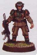 Cadian180thStandard