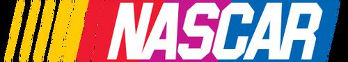 Nascar Logo Png Image - Nascar ...