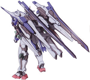 Gn-0000+gnr-010xn-back