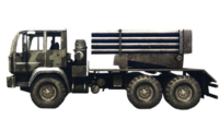 BF3BL BM-23