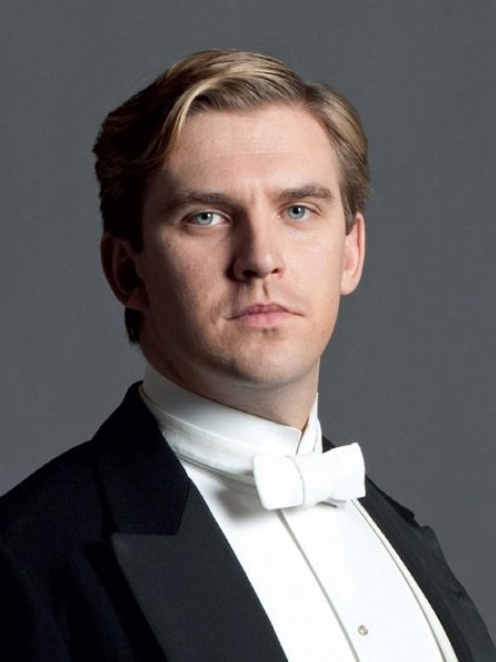 Personality ... MBTI Enneagram Matthew Crawley ( Downton Abbey ) ... loading picture