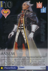 Ansem BoD-6