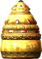 Golden urn.png