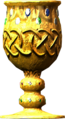 Jeweled goblet.png