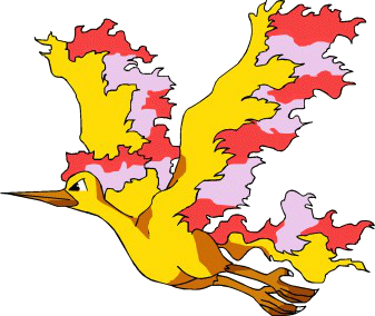 Moltres_(anime_SO)_2.png