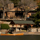 Lake house cropped