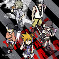 TWEwY Crossover Cover.jpg