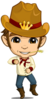 Chili Cook Off Quest-icon