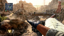 Call of Duty Black Ops II Multiplayer Trailer Screenshot 8