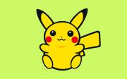 C-Gear y muñecos nuevos en Global Link [España y América] Mu%C3%B1eco_Pikachu