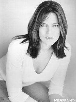 Melanie Smith Wikisein The Seinfeld Encyclopedia