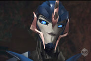 Prime-arcee-s0*e**-closeup
