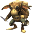 Moblin NM3 (FFXI)