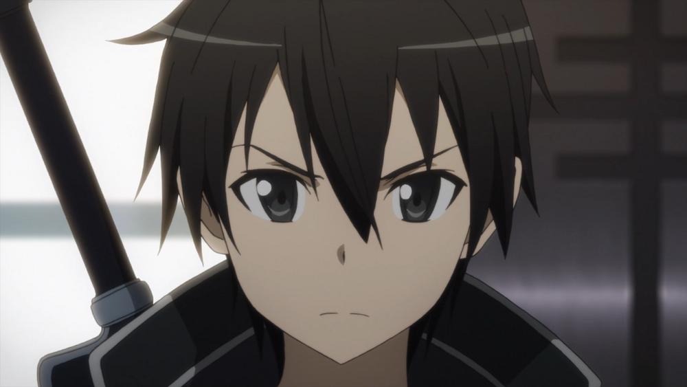 Personagens preferidos 1000px-Kirito