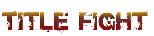 92d6400ee1ec4a8e88a01c5ce8c042b0.jpg