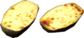 Baked potatoes.png