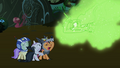 Nightmare Moon Vision 4 S2E4.png