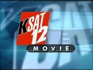 KSAT-Movie