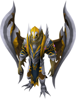 Kree&#39;arra