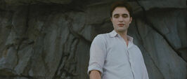 Bd2-edward-watching