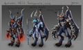 Kril&#039;s bodyguards concept art.png