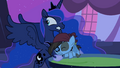 Luna Saving Pipsqueak S2E4.png