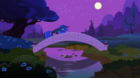 Luna Sad 5 S2E4