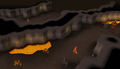 Smoke Dungeon.png