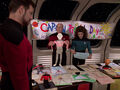 Captain picard day.jpg