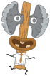 Adstrip-characters-axe-head.png