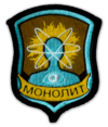 SCS Monolith Patch